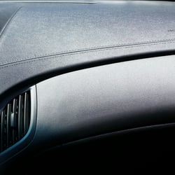 Green phantom eco car wash 20 photos 12 reviews car wash 413 photo of green phantom eco car wash orlando fl united states passenger solutioingenieria Images