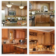 Lovely ... Photo Of Maplewood Cabinets   Pinellas Park, FL, United States ...