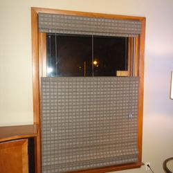 The Best 10 Shades Amp Blinds In Milwaukee Wi Last