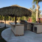 best of backyard bbq islands u0026 patio furniture - Bbq Islands