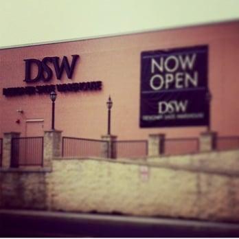 Photo Of Dsw Designer Shoe Warehouse Camp Hill Pa United States