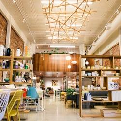 Photo Of Brick House Goods   San Luis Obispo, CA, United States