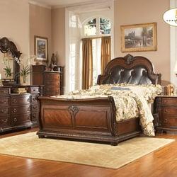 Photo Of Furniture 2000   Santa Rosa, CA, United States