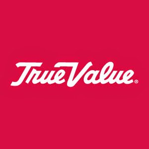 Oskaloosa True Value Hardware: 202 First Ave E, Oskaloosa, IA