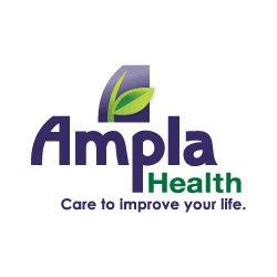 Ampla Health- Los Molinos Medical: 7981 Hwy 99 E, Los Molinos, CA