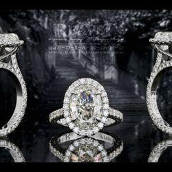 Photo Of Reaver Diamond Company Southfield Mi United States The Sugar