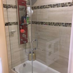 photo of miami frameless shower doors miami fl united states miami