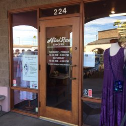 e1d6e09fba4 Alice-Rae Intimate Apparel - 10 Photos   20 Reviews - Lingerie - 5420 E  Broadway Blvd
