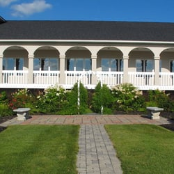 Photo Of Bella Vista At Casa Larga Vineyards Fairport Ny United States