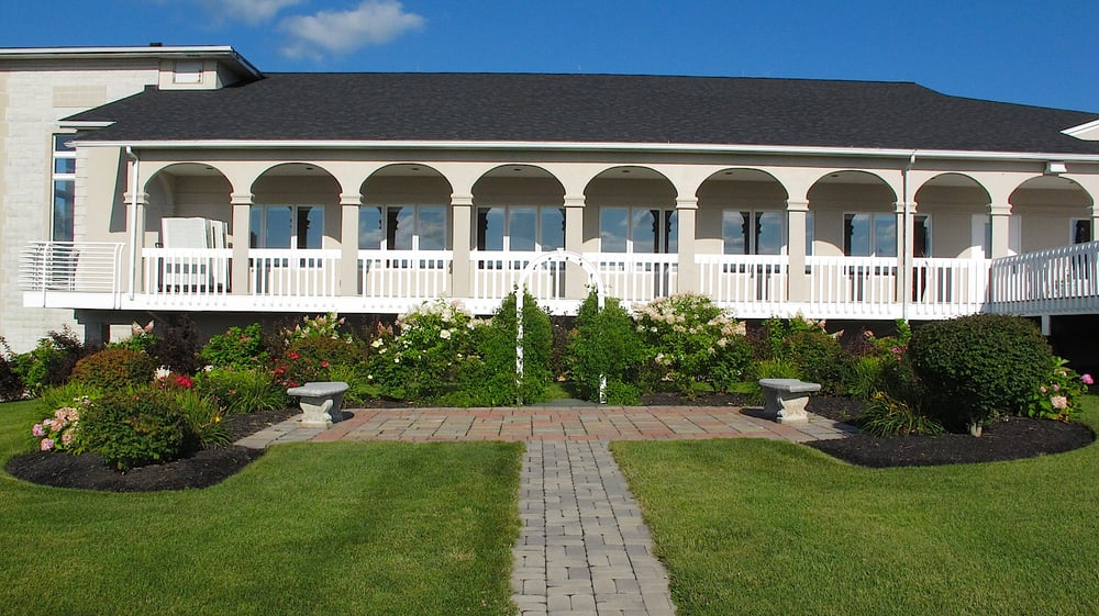 Bella Vista At Casa Larga Vineyards Wineries 2287 Turk Hill Rd Fairport Ny Phone Number Yelp