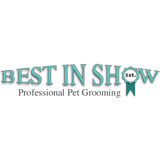 Best In Show Professional Pet Grooming: 515 E Carlson St, Cheyenne, WY