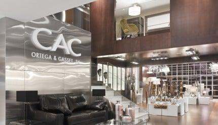 Camino a casa furniture shops calle de jos ortega y - Casashops madrid ...