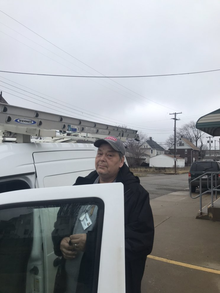 Hero Heating & Cooling: 1930 Fremont Pl SW, Canton, OH