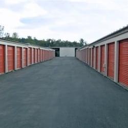 Superieur Public Storage   Self Storage   7801 W 128th St, Savage, MN ...
