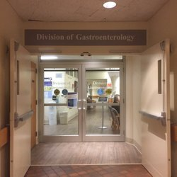 Photo of Beth Israel Deaconess Medical Center - Boston, MA, United States