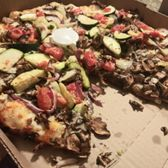 Round Table Ceres Ca.Round Table Pizza Order Food Online 26 Photos 43 Reviews
