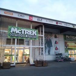 Mctrek 227 Deutz Siegburger Sportbekleidung Köln Str BwrBSqt