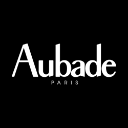 promo code recognized brands promo code aubade nancy