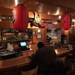 Photo Of Tokyo Steakhouse Salisbury Md United States