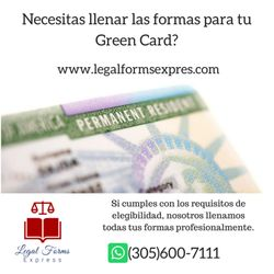 Legal Forms Express Get Quote Notaries West Flagler Miami FL - Get legal forms