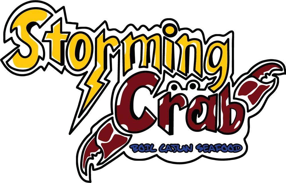 Storming Crab - Lexington: 4009 Nicholasville Rd, Lexington, KY