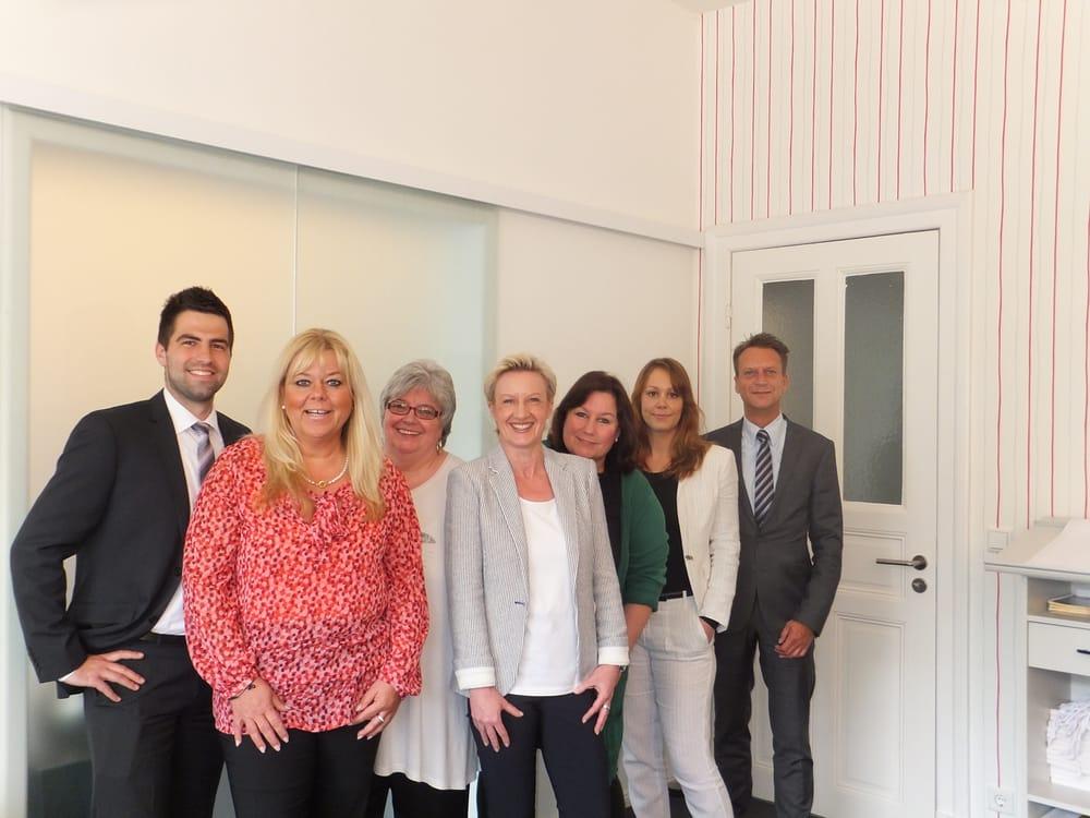 Brandt immobilien agenzie immobiliari hummelsb tteler - Agenzie immobiliari ad amburgo ...