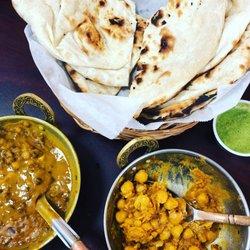The Best 10 Indian Restaurants Near Lake Dallas Tx 75065