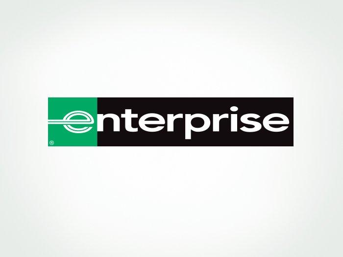 Enterprise Rent-A-Car: 104 Greenville Blvd SE, Greenville, NC