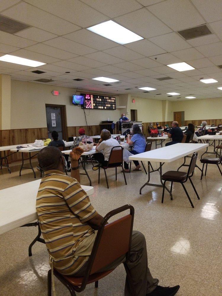 Knights of Columbus: 481 Flint River Rd, Jonesboro, GA