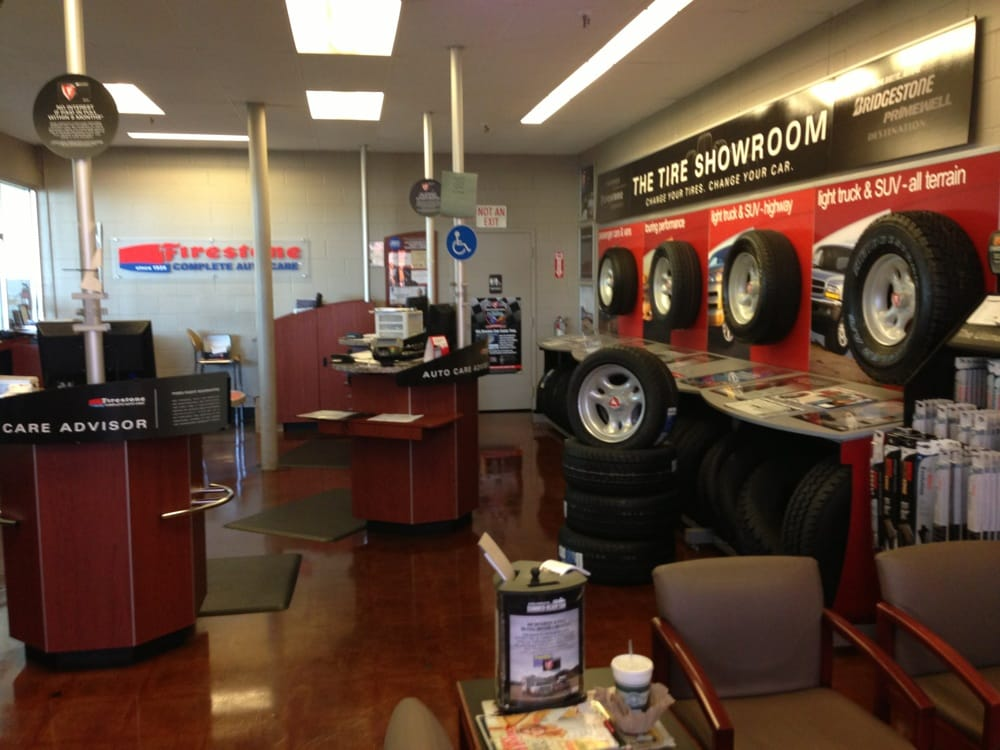 Dec 04, · Firestone Complete Auto Care is a full-service auto maintenance and repair shop offering a large and affordable selection of tires, convenient hours & locations for car repair, tire replacement, brake services, auto tune ups, radiator repair, car batteries and more.2/5(62).