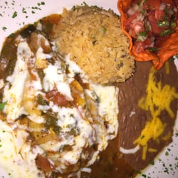 Top 10 Best Mexican Fast Food In Garland Tx Last Updated February 2019 Yelp
