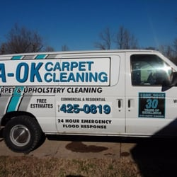 Tulsa S 1 Commercial Residential Flooring Experts