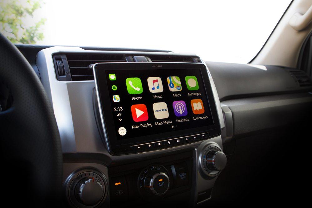 Mobile Car Pro - Shrewsbury: 697 Hartford Tpke, Shrewsbury, MA