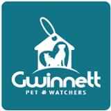Gwinnett Pet Watchers