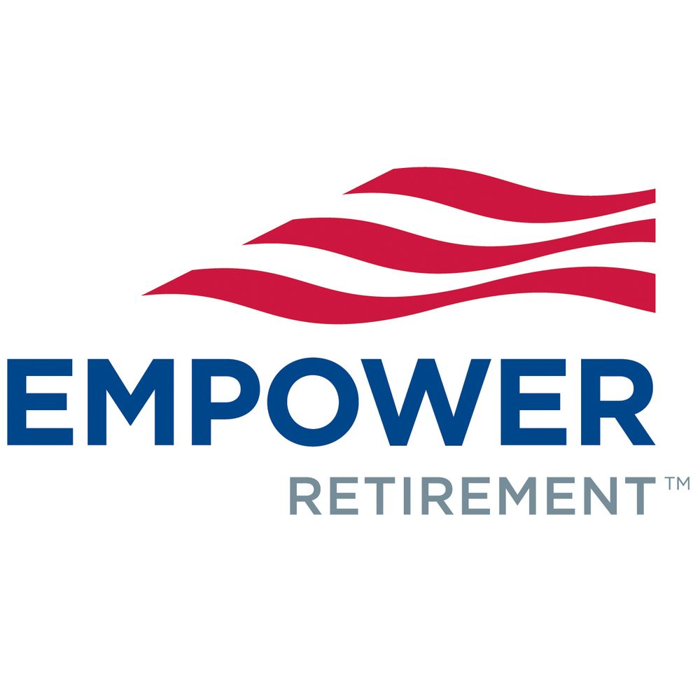 Empower Retirement - 169 Reviews - Financial Services