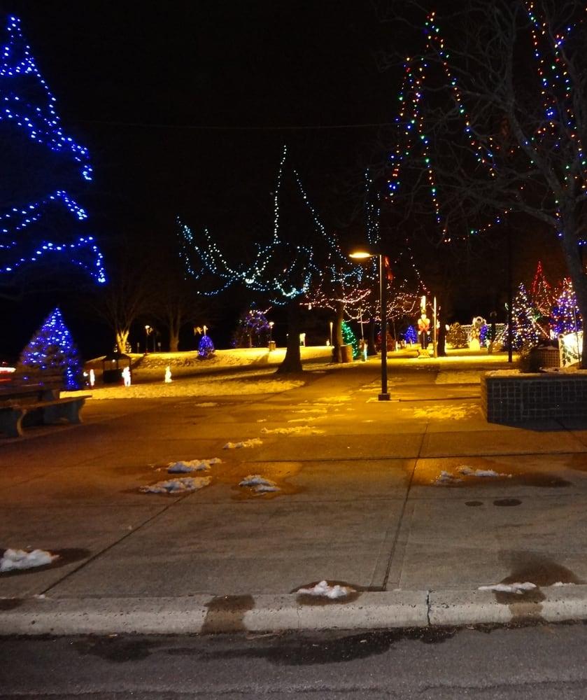 Where To Buy A Christmas Tree Near Me: 14 Photos & 15 Reviews