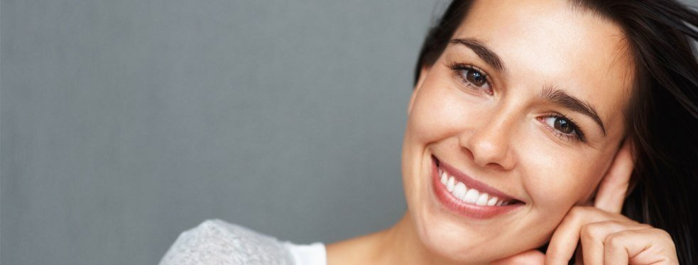 Care First Dental Team: 1250 S Governors Ave, Dover, DE