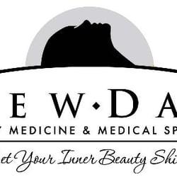 New Day Family Medicine Medical Spa