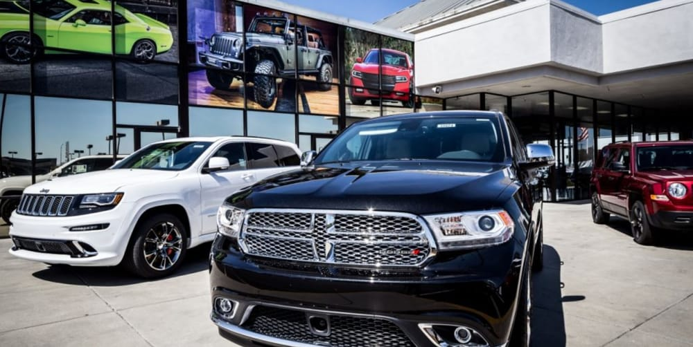 ca in at details charger inventory for srt gilroy group dodge cali motor sale