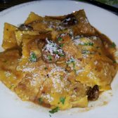 The Factory Kitchen   1883 Photos U0026 961 Reviews   Italian   1300 Factory  Pl, Arts District, Los Angeles, CA   Restaurant Reviews   Phone Number    Menu   ...