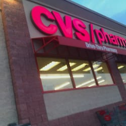 cvs pharmacy drugstores 2325 s 77 sunshine st harlingen tx