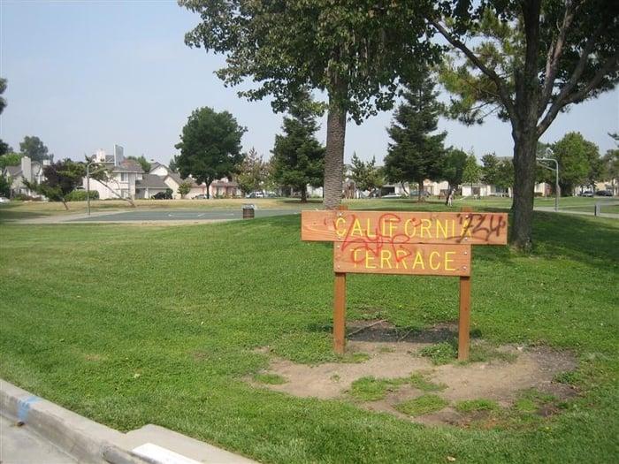 California terrace park park forests 35633 terrace for 35541 terrace dr fremont