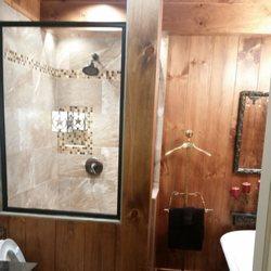 GB Contractors Get Quote Photos Contractors Grand Pt - San antonio bathroom contractors