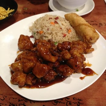 No 1 Chinese Kitchen 11 Photos 18 Reviews Chinese 3975 Cascades Blvd Kent Oh United