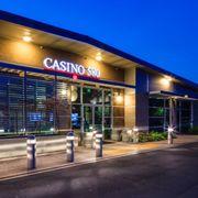 Duluth gambling