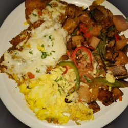Home Plate Grill - Order Food Online - 125 Photos & 142 Reviews