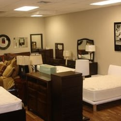 Photo Of Park Home Furnishings