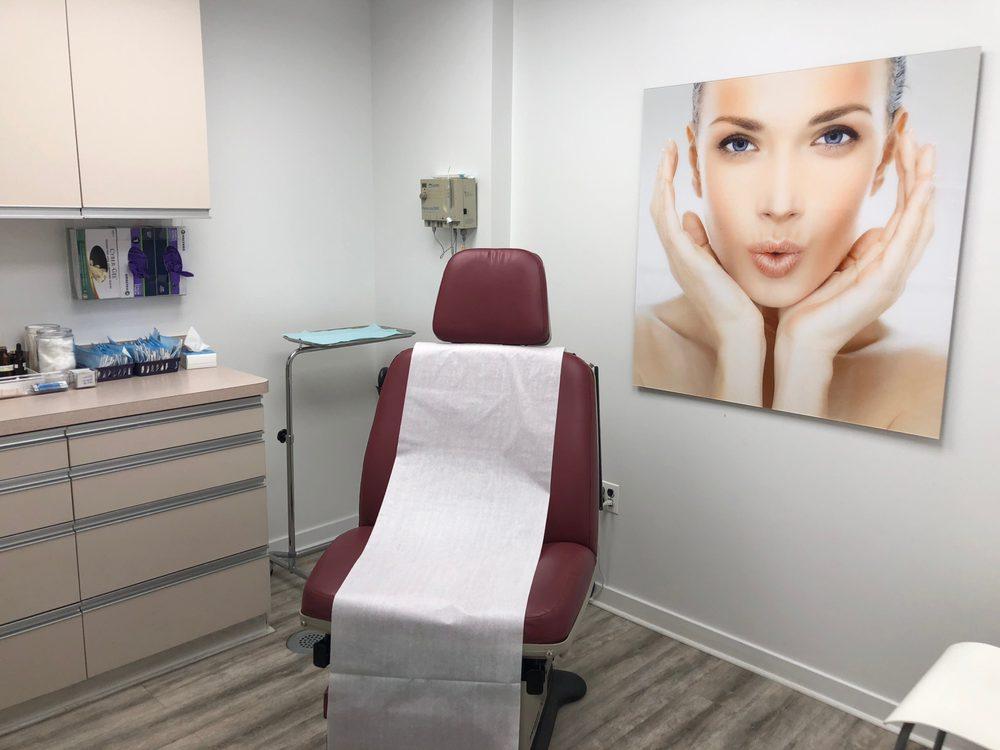 Schweiger Dermatology - Deer Park: 505 Grand Blvd, Deer Park, NY