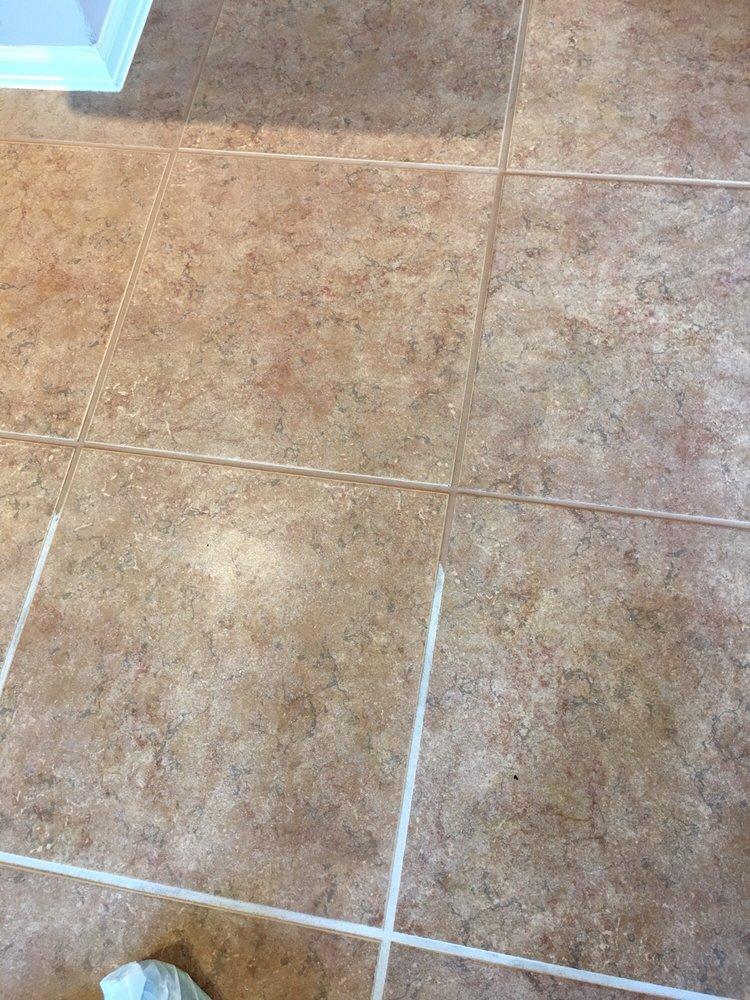 Spacek Floor Care, LLC: Georgetown, TX