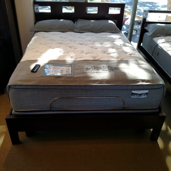 Photo Of Manciniu0027s Sleepworld   Campbell, CA, United States. Best Bed Iu0027